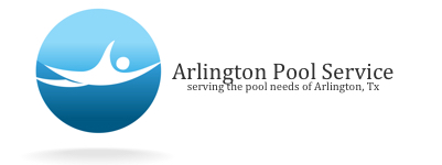 Arlington Pool Builders, Mansfield Pool Builders and Service