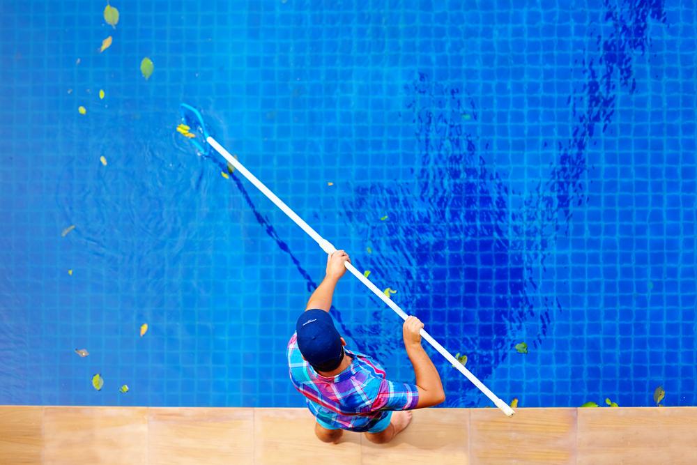 poolcleanerstaff